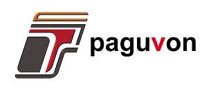 Paguvon Lintas Nusantara logo